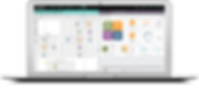 Digital transformation strategy planning software