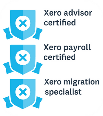 Xero-help-accounting-payroll.png