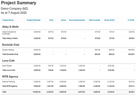 xero-project-accounting.png
