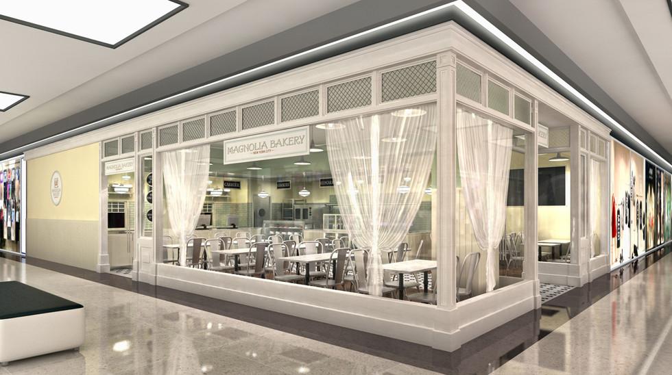 Sowwah Square Mall, Abu Dhabi, UAE.jpg