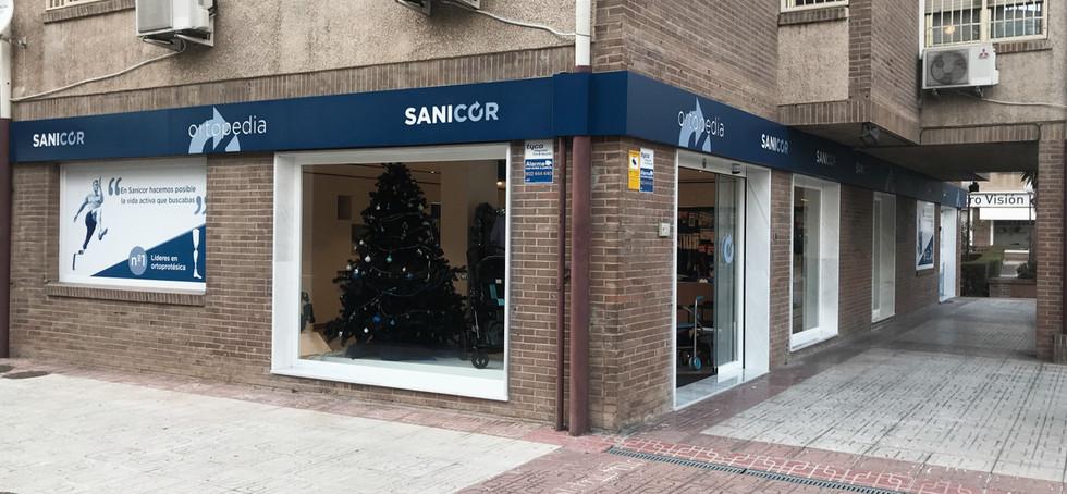 Sanicor Granada_ext-01.jpg