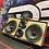 Thumbnail: DS18 PRO-X6.4BMPK2