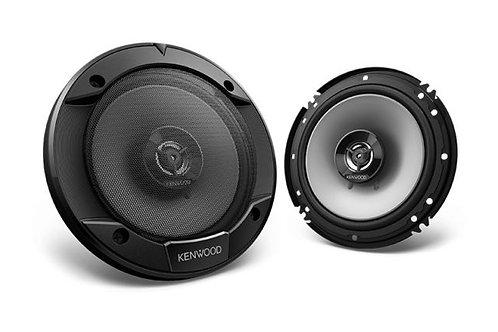 Kenwood KFC-1666 2-Way Car Speaker