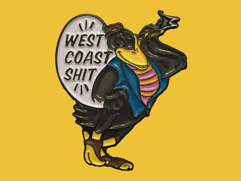 WestCoastShitL.jpg