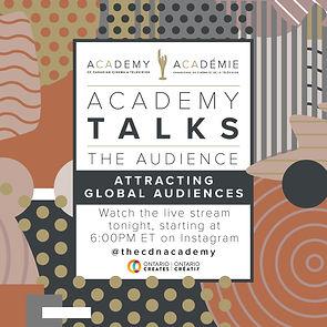 AcadmeyTalks_Ways&Means_IG.jpg