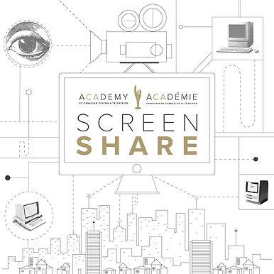Academy_ScreenShare002.jpg