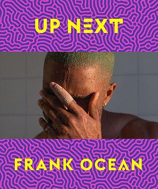 FrankOcean.jpg