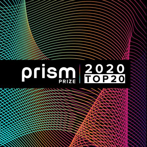 2020 Prism Prize