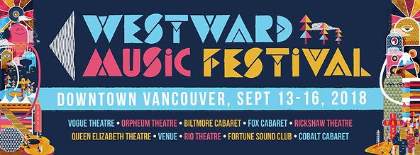 WestwardFestival_FB_Banner.jpg