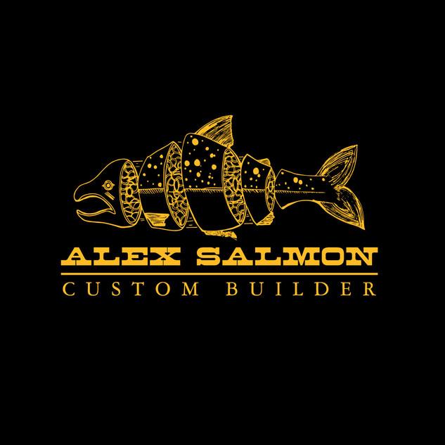 AlexSalmon_Logo.jpg