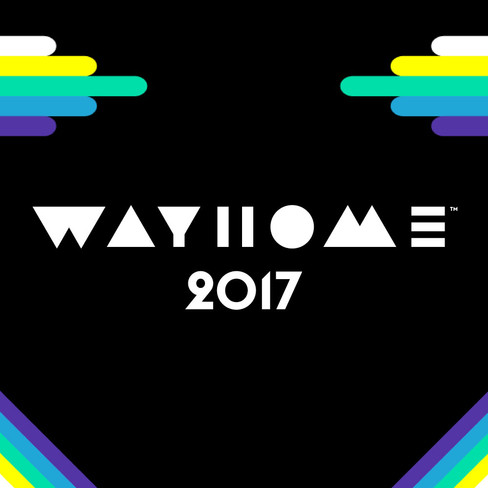 Wayhome Music Festival 2017