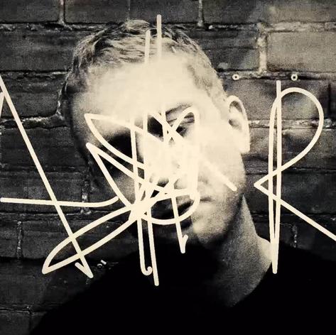 CLEAN AIR - Music Video