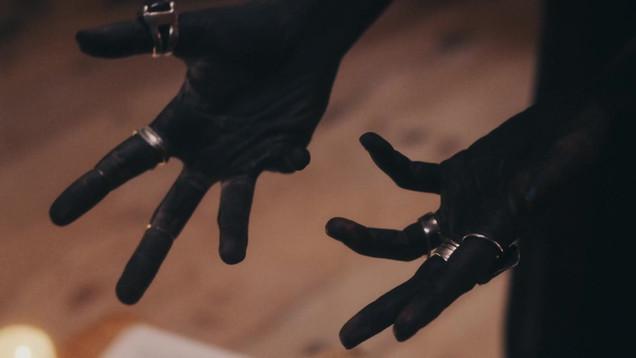 Melancholia - Music Video