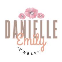 DanielleEmily_Logo.jpg