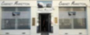 cabinet marietton.jpg