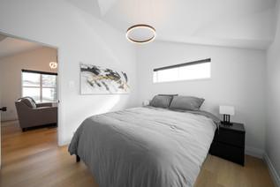 Garage Suite - 6