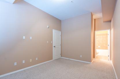 Apartment - 5