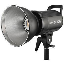 Godox SL-60W Lights