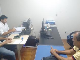 PREFEITURA MUNICIPAL DE JOÃO CÂMARA PREGÃO PRESENCIAL N° 015/2015 – PP – SRP AVISO DE RESULTADO DE H