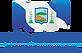 logo JC Manoel.png