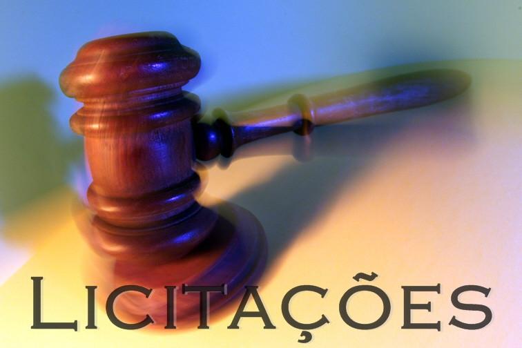 Licitacao2.jpg
