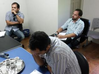 Imagens da Seção- PP 13/2015 - SRP