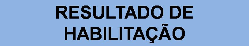 RESULTADO DE HABILITAÇÃO.png