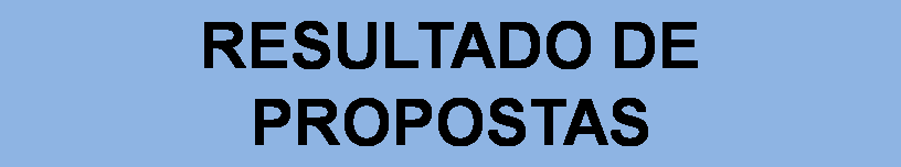 RESULTADO DE PROPOSTAS.png