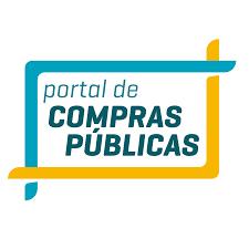 TRANSPARÊNCIA – PREFEITURA DE JOÃO CÂMARA UTILIZARÁ O PORTAL DE COMPRAS PÚBLICAS PARA PREGÃO ELETRÔN