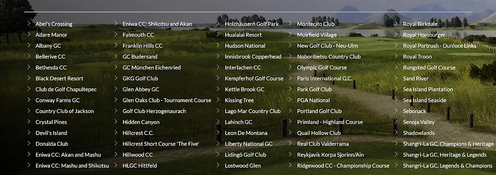 Course List.PNG
