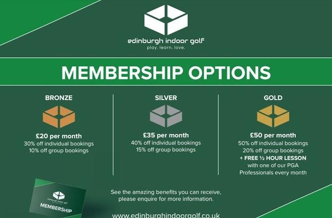 Membership 2_edited_edited_edited.jpg