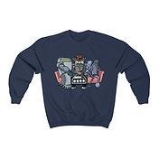 club-sota-sweatshirt.jpg