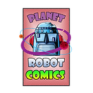 Planet Robot Comics Logo.png