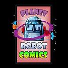 Planet Robot Comics Logo.png