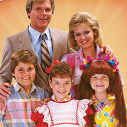 Remembering: Small Wonder