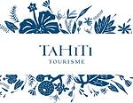 Logo-Tahiti-Tourisme-700x540.png