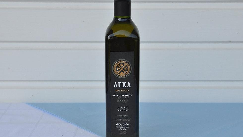 AUKA Olivenöl Premium