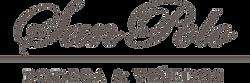 San Polo Logo_sw_freigestellt_anthrazit.