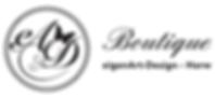 Logo angepasst.PNG