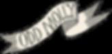 Logo_Odd_Molly.png