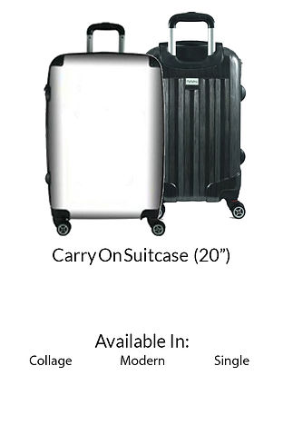 20 inch suitcase.jpg