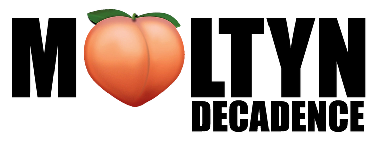 moltyn peach black.png