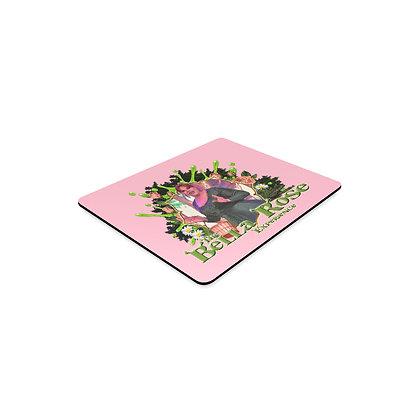 """Bella Rose """"Princess"""" Mouse Pad"""