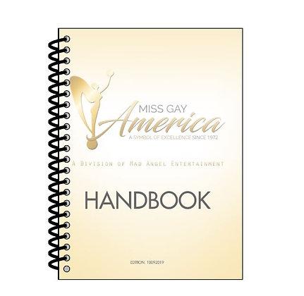 MGA Handbook -10.2019 Edition