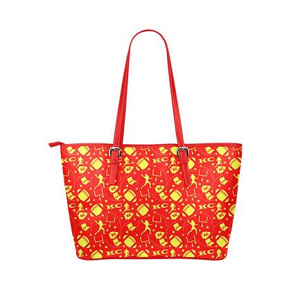 Ladies Kingdom Catch All Bag