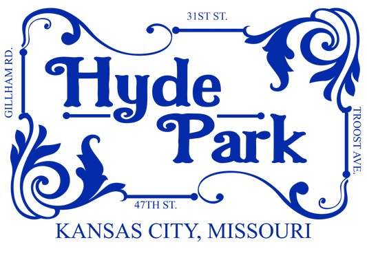 HYDE PARK BLUE.png