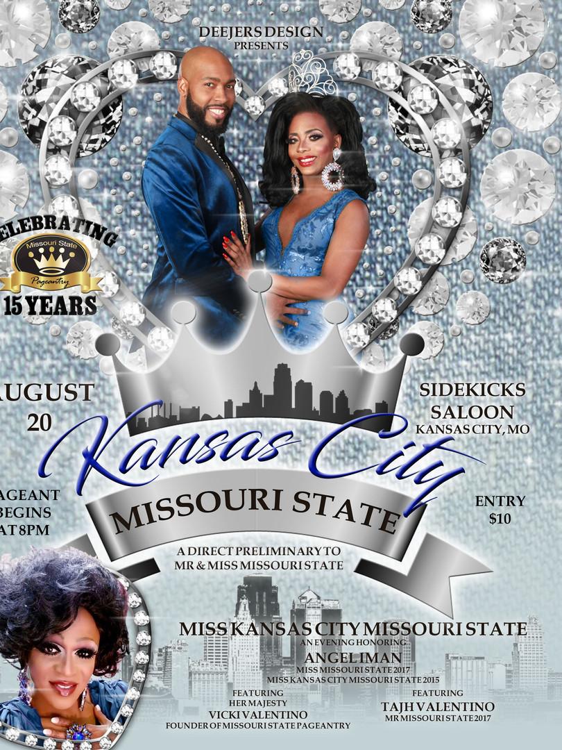 kc mo state master poster.jpg