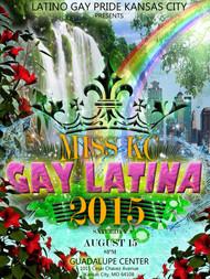 latina gay pride kc (4).jpg