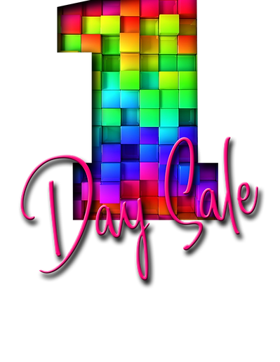 one day sale png.png