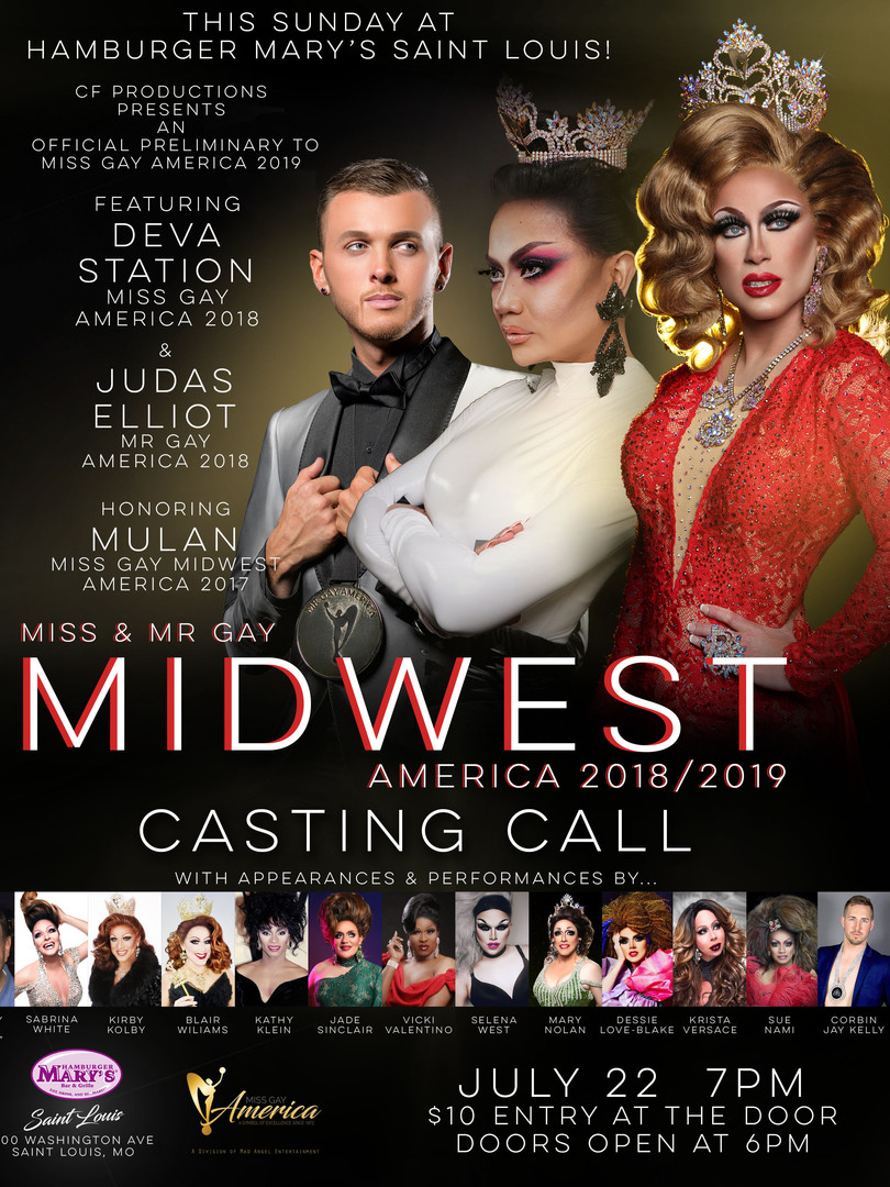midwest cast this sunday.jpg